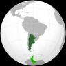 argentina2.png